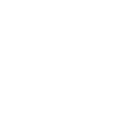 warehouse 75 digital agency lubbock texas