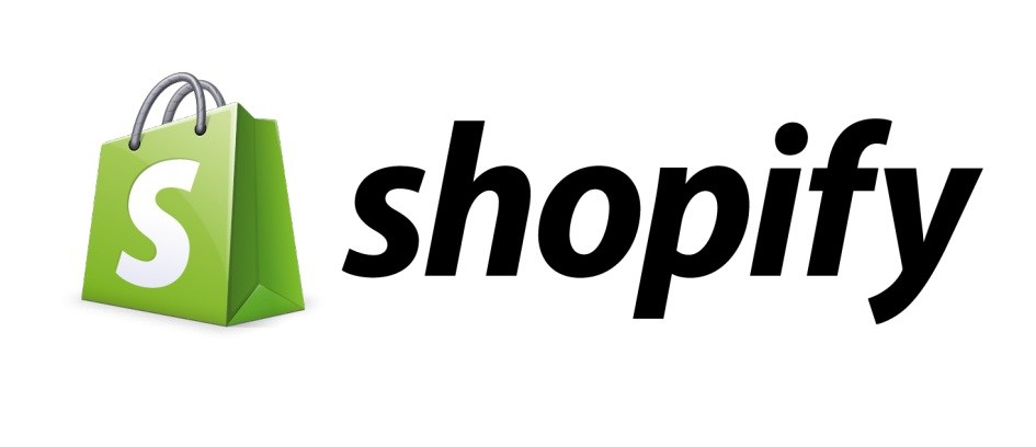 Shopify vs. WooCommerce